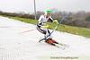 Moser Cup II Enschede _MG_6791 ABSchober