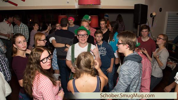 2015-11-14 Tiroler Abend