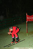 Tiroler abend 2015 IMG_4612 RvanSchaik