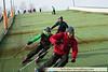 Wolfskamer Ski Club ABSchober _R7A0658