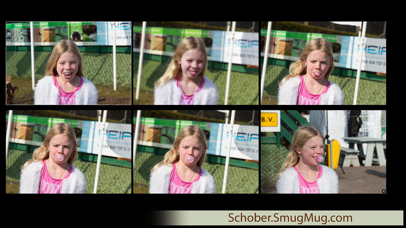 BubbleGumGirl ABSchoberScreen Shot 2016-03-13 at 19 18 23
