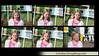 BubbleGumGirl ABSchoberScreen Shot 2016-03-13 at 19 18 23