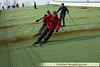 Wolfskamer Ski Club ABSchober _R7A0657