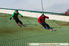 Wolfskamer Ski Club ABSchober _R7A0650