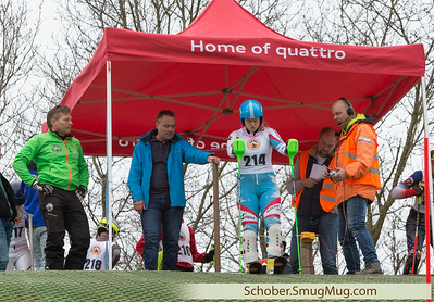 2016-04-03 Wolfskamer Trofee