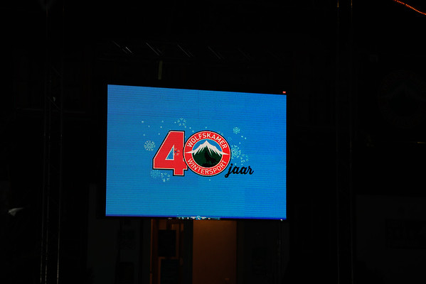2016-12-17 Wolfskamer 40th anniversary