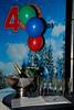 Wolfskamer40thRvanSchaik_ARK0584