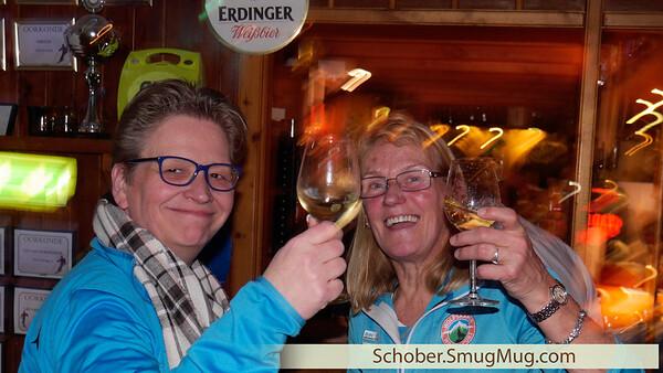 Tirolerschifest 2017 Wolfskamer ABSchober GH3Tirolerschifest 2017 Wolfskamer ABSchober GH3_1000504
