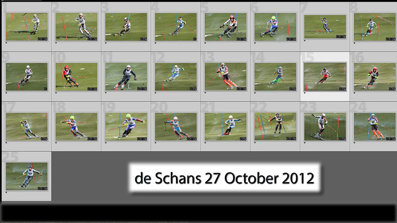 deschans27october2012proofsheet