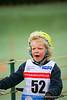 IMG_0860NK Schoolteams Finale Wolfskamer Huizen