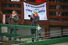 IMG_0905School Ski Championship Wolfskamer