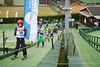 IMG_0810NK Schoolteams Finale Wolfskamer Huizen