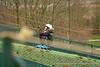 IMG_0831NK Schoolteams Finale Wolfskamer Huizen