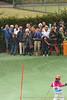 IMG_1007NK Schoolteams Finale Wolfskamer Huizen