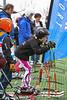 IMG_0817NK Schoolteams Finale Wolfskamer Huizen