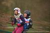 IMG_0826NK Schoolteams Finale Wolfskamer Huizen