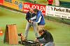 IMG_0795NK Schoolteams Finale Wolfskamer Huizen
