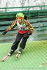 IMG_0980NK Schoolteams Finale Wolfskamer Huizen