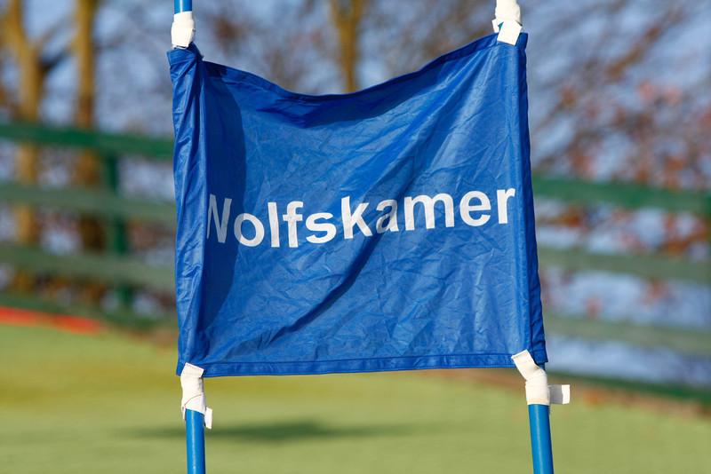 Wolfskamer_triple2011__MG_0009ABSchober
