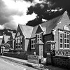 Wollaston Infant Schools, College Street, Wollaston