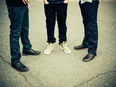 Walsdorf Boys