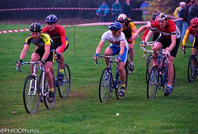 Wolverhampton National Trophy Series, ko-fi.com/philocphotos