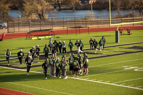 Santa Fe Thanksgiving Practice 2020 (11 of 55)