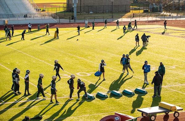 Santa Fe Thanksgiving Practice 2020 (10 of 55)