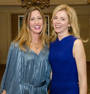 Sarah Lamb and Ingrid O'Toole-2