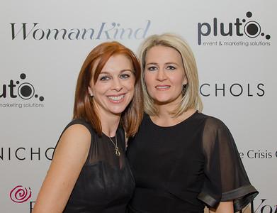 Cathy O'Donohoe and Elaine O'Reilly-2