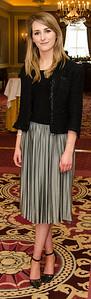 Ciara Kavannagh