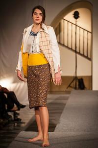 fashion-27