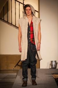 fashion-15