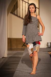 fashion-19