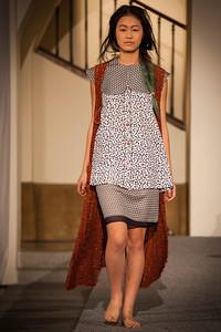 fashion-25