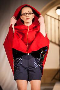 fashion-45