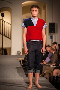 fashion-17