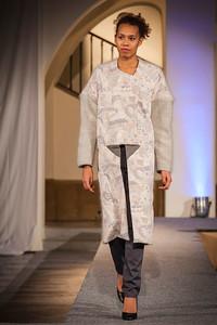 fashion-34