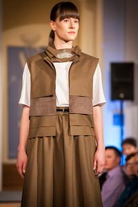 fashion-41