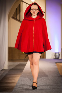 fashion-44