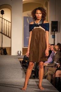 fashion-12