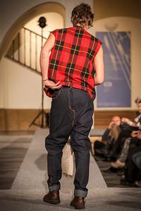fashion-16
