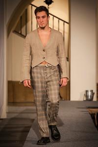 fashion-13