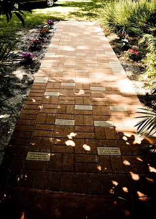 Brick Program