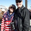 Woman's March 2017 13667