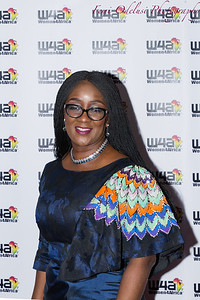 6th Annual 'Women4Africa™ Awards UK 2017, W4A 2017', held on Saturday 20th May 2017.