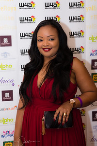 7th Annual 'Women4Africa™ Awards UK 2018', W4A 2018, held on Saturday 19th May 2018.