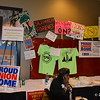 2016 Tradeswomen Conference in Rosemont, IL (near Chicago O'Hare Airport)