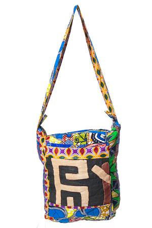 BG-KUBA0023 Bag $40