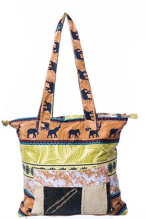 BG-KUBA0024 Bag $40